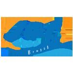 Jet Clube Brasil – Clube do Jet Ski
