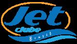 Jet Clube Brasil