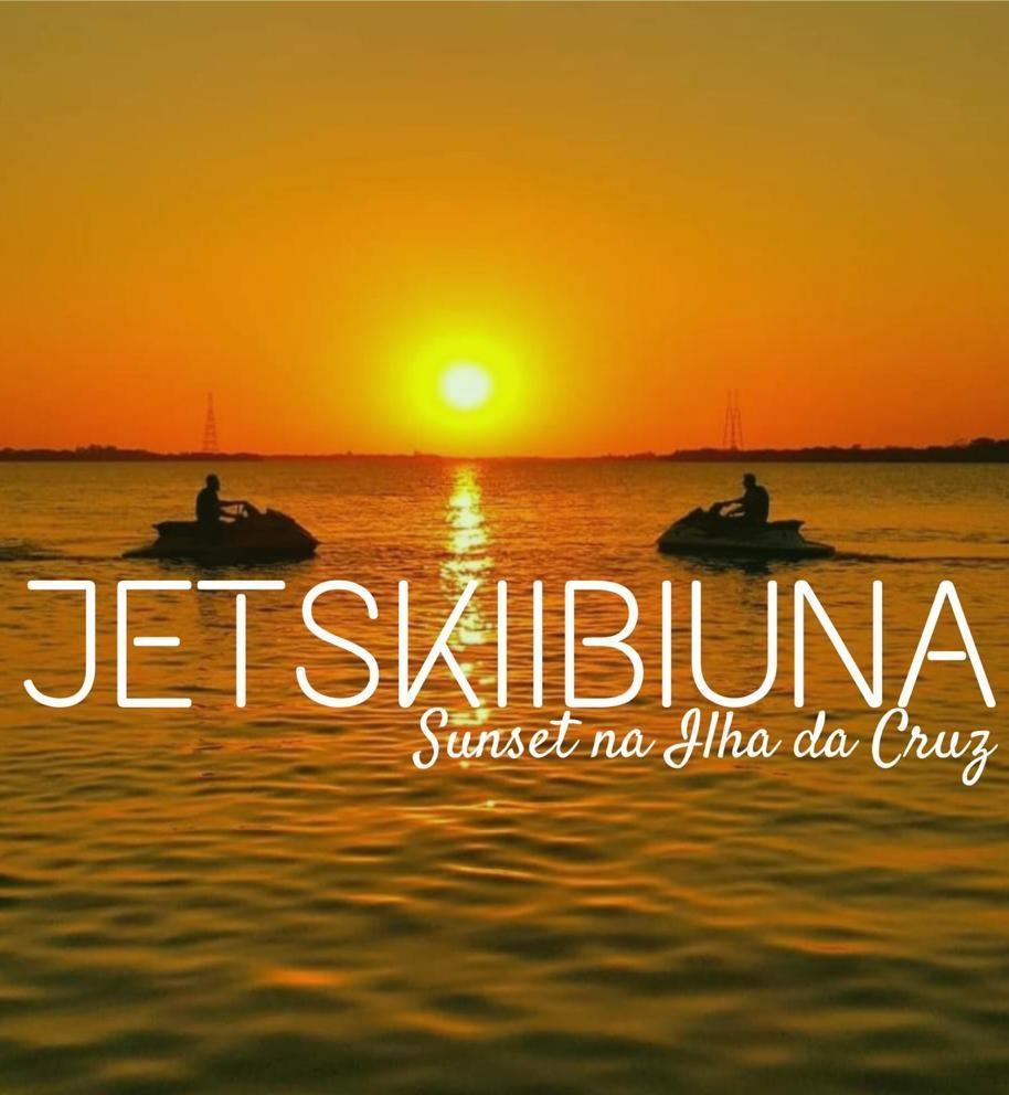 1° Sunset na Ilha – JetskiIbiuna – 27/10/19 – Ibiúna – SP